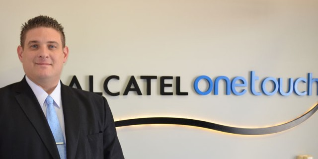 Christian-Gatti-Alcatel-One-Touch