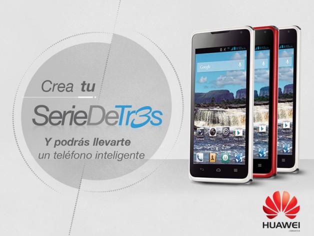 Huawei-SerieDeTr3s-Concurso