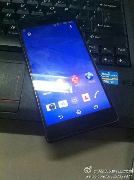 Sony-Xperia-Z3-leak-1