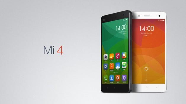 Xiaomi-Mi4-2