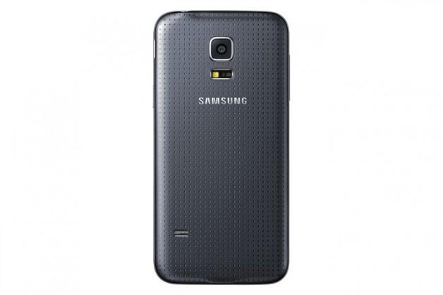 samsung-galaxy-s5-mini-06