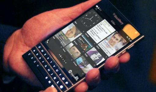 BlackBerry-Passport-activeframes-510x300