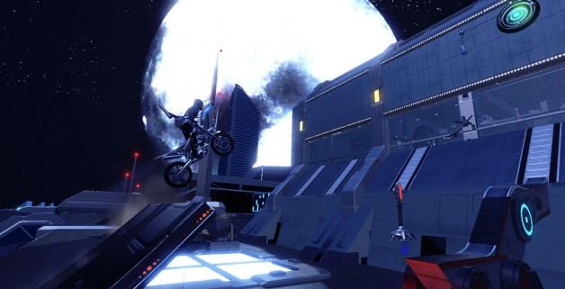 Empire-of-the-Sky-01
