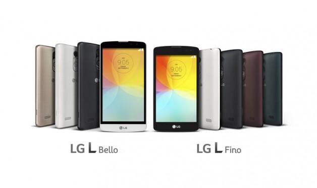 LG-L-Bello-y-LG-L-Fino