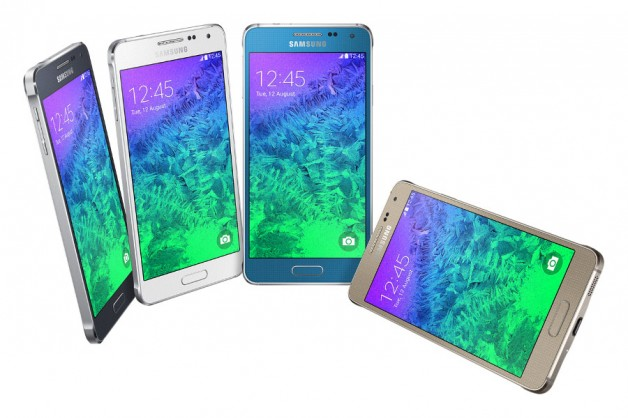 Samsung-Galaxy-Alpha-01