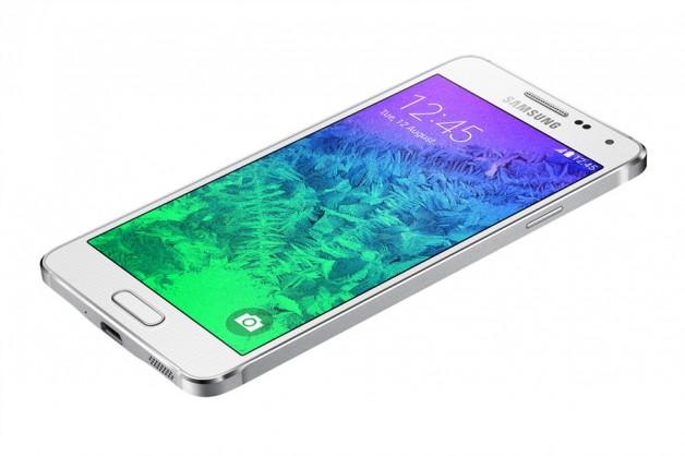 Samsung-Galaxy-Alpha-02