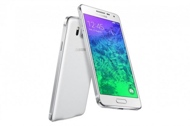Samsung-Galaxy-Alpha-03