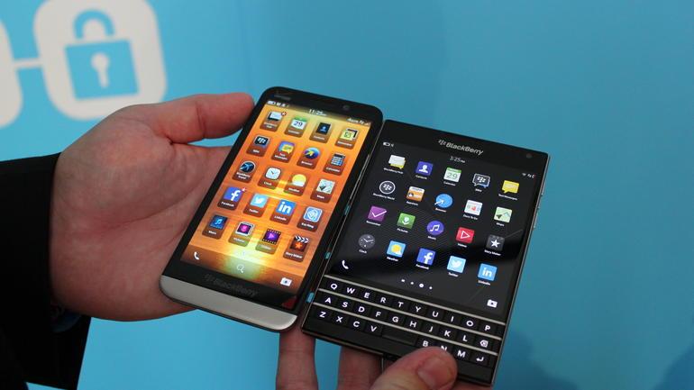 blackberry-passport03
