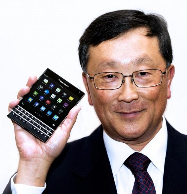blackberry_passport_pctren.com_-649x673