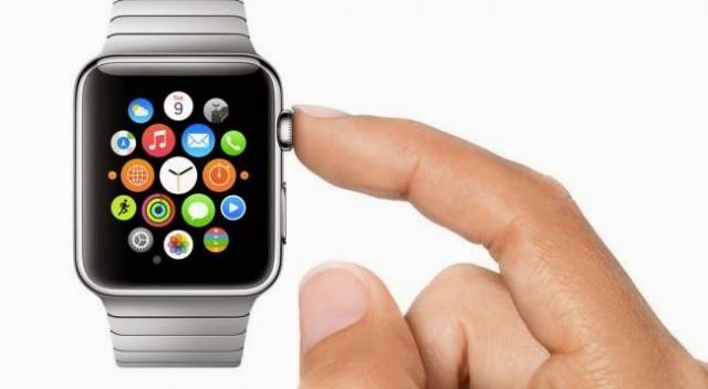 apple-watch-home