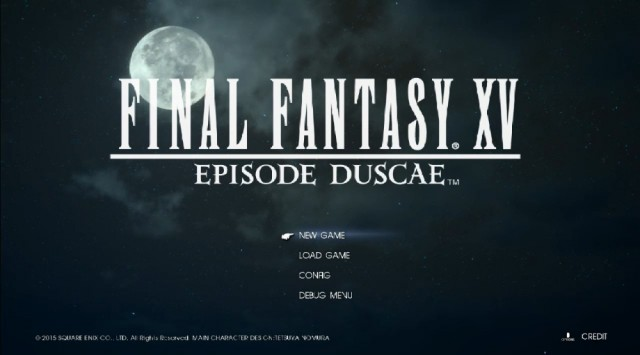 FFXV-Demo-Stream-Cap_02-20_001