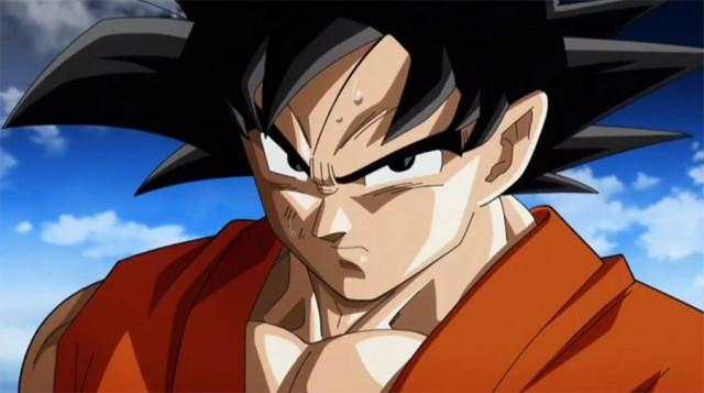 Goku-Dragon-Ball-Z-Fukkatsu-no-F