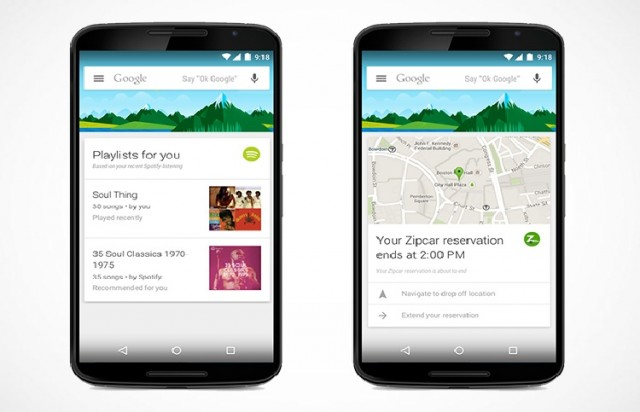 Google-Now-More-apps1