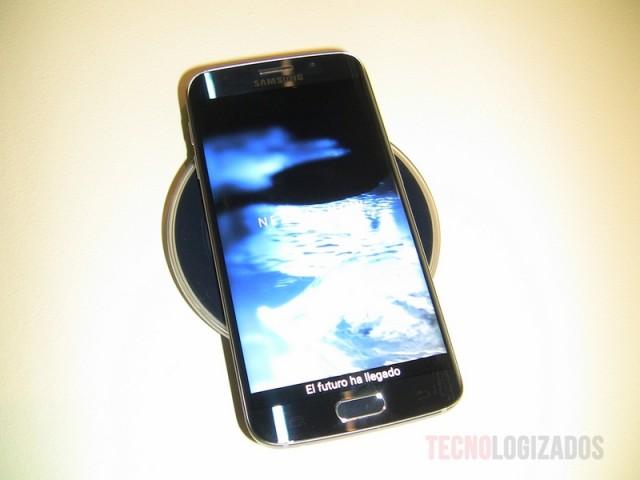 Lanzamiento Samsung Galaxy S6 Venezuela 04