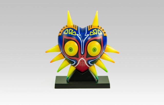 MajorasMask_Lamp02