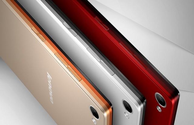 lenovo-smartphone-vibe-x2-family-colors-1