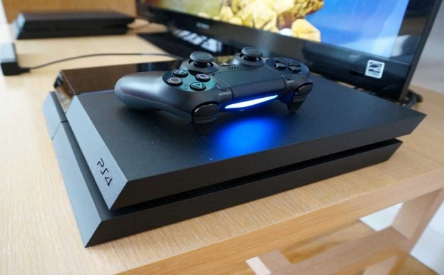 sony-to-charge-a-monthly-fee-for-playstation-4-online-multiplayer-games