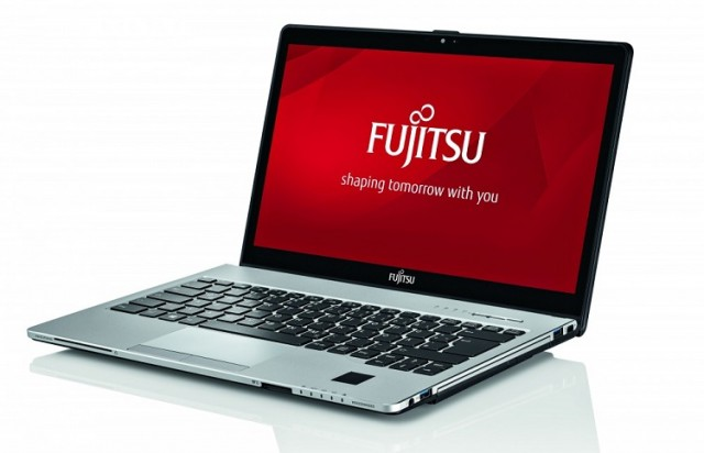 34644-lifebook-s935-right-side-branded