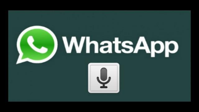5 whatsapp