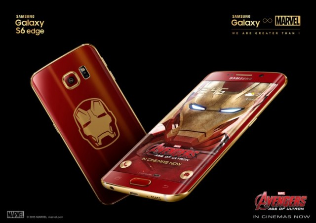 Galaxy-S6-edge-Iron-Man-Limited-Edition_KV2-730x516