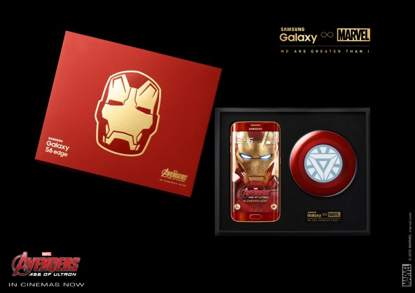 Galaxy_S6_edge_Iron_Man_Limited_Edition_KV1-600x424