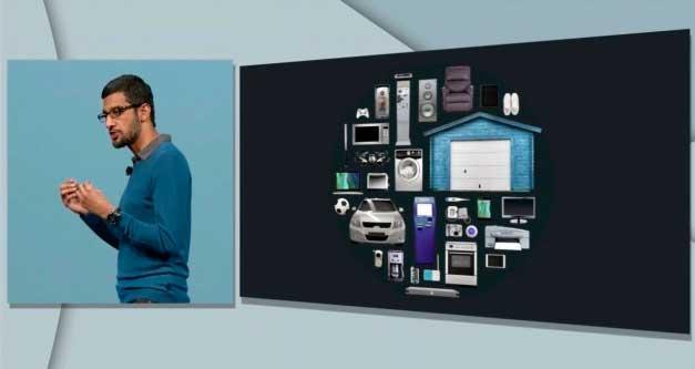 Google-IO-2015-Project-Brillo-o-el-internet-de-las-cosas-01