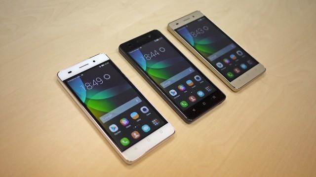 Harga-Huawei-Honor-4C-dan-Spesifikasi-Phablet-Octa-core-Andalkan-Kamera-13-MP1