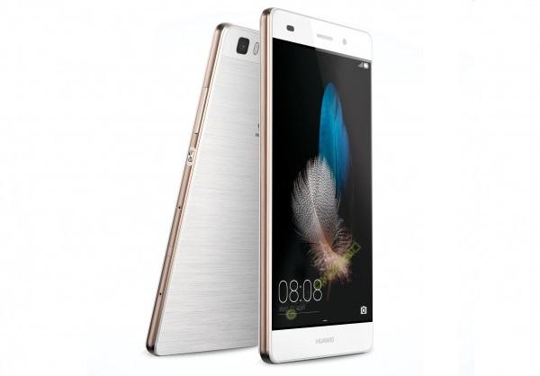 Huawei-P8-Lite-02