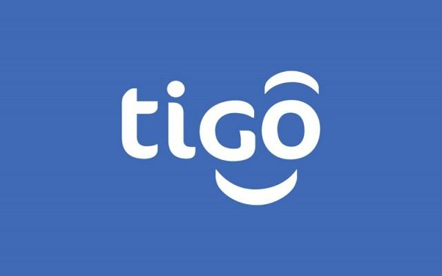 Logo%20Tigo%20Fondo%20azul