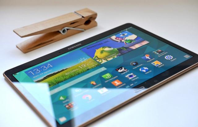 Samsung-Galaxy-Tab-S-5