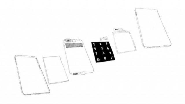 call-forwarding-light-phone-4