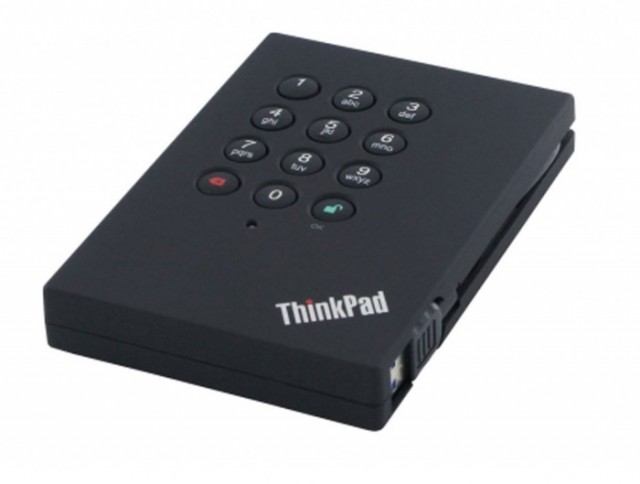 disco-duro-externo-1tb-lenovo-0a65621-codigo-de-seguridad-21751-MCO20217361405_122014-F