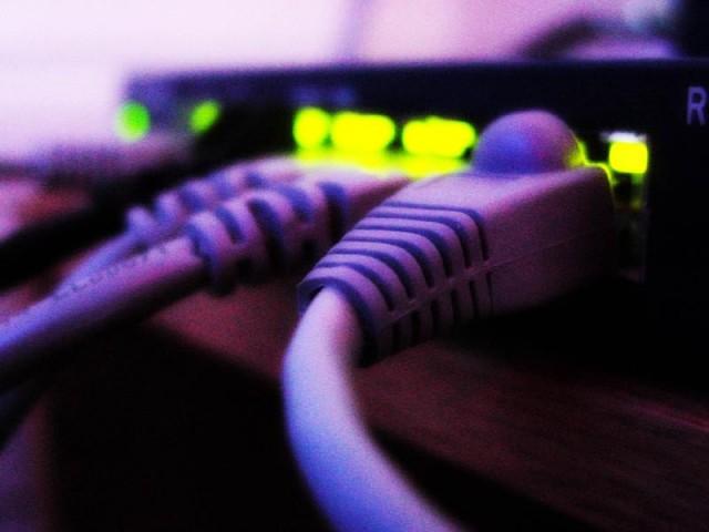 img_como_aumentar_la_velocidad_de_internet_19492_orig