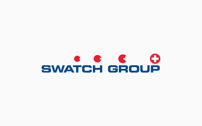 swatch-group-logo-800x500