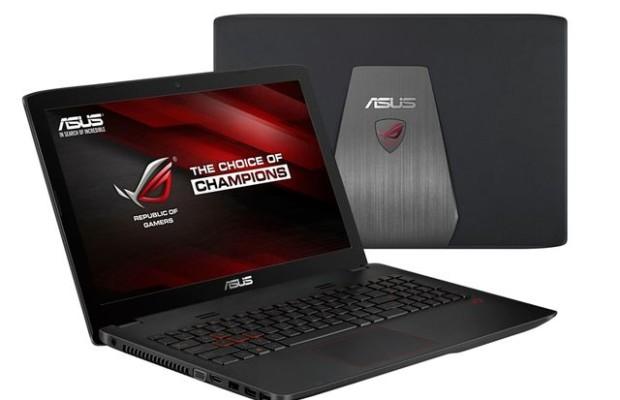 ASUS-ROG-GL552-hardware-boom.com-00-620x400