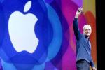Apple ya ha vendido más de 7 millones de Apple Watch