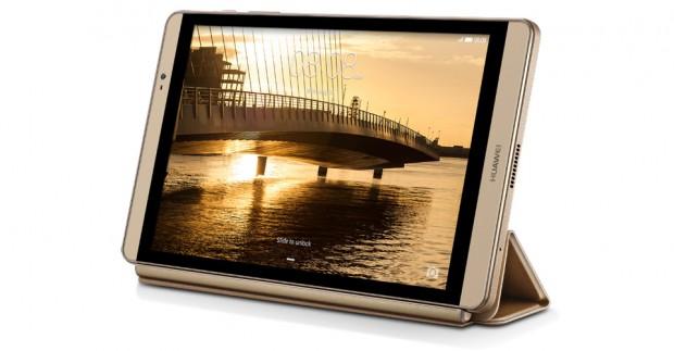 Huawei-MediaPad-M2-20-620x323