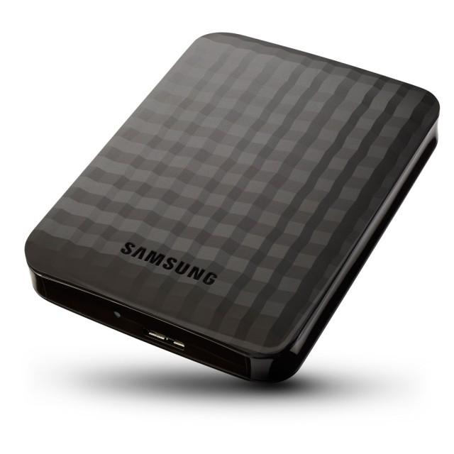 Samsung-M3-USB-Drive