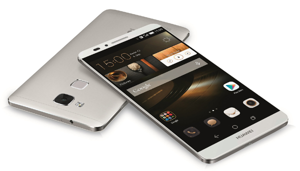 android_5_1_lollipop_huawei_ascend_mate_7_02