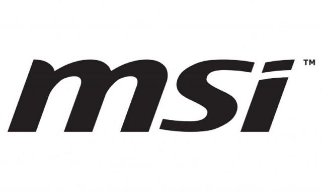 black-msi-logo-1024x613