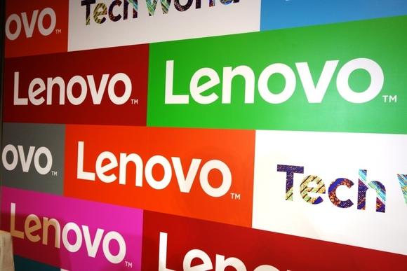lenovo-new-logo-2015-100587921-large