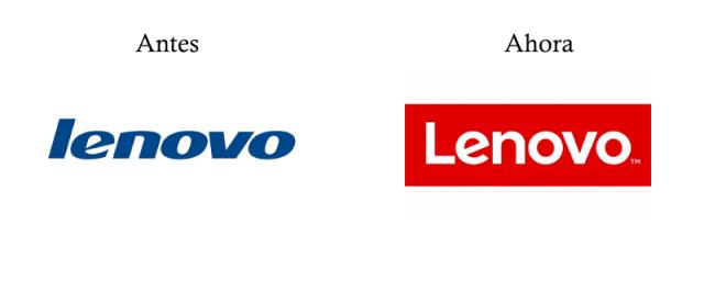 lenovo_logo pf