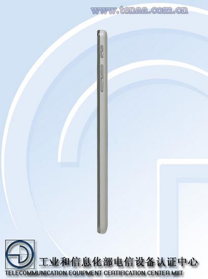 Ramos-Q7-7-inch-Windows-Phone-tablet-is-certified-by-TENAA (1)