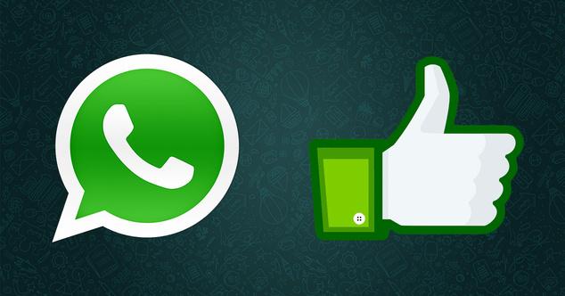 apertura-whatsapp-me-gusta