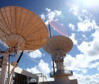 Movilnet sigue expandiendo su señal GSM por todo el país
