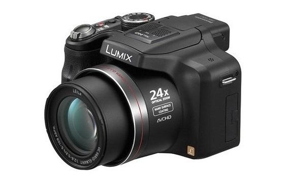 panasonic-dmc-fz47-point-shoot-400x400-imad653gm4bxkw5w