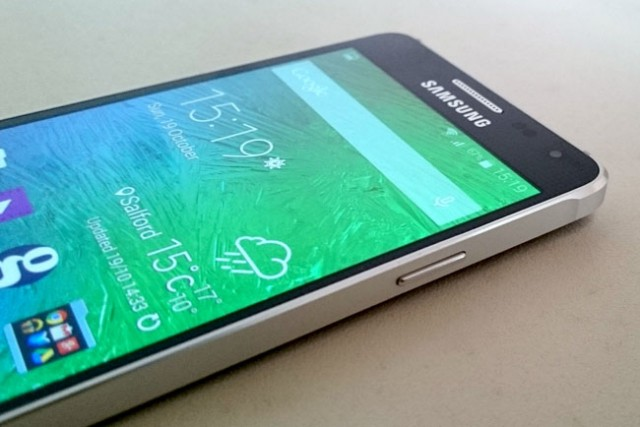 samsung_galaxy_alpha_android_smartphone_10