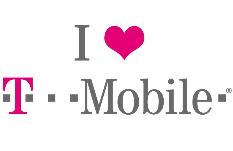 T-Mobile lanzará un HTC y 2 modelos Samsung Galaxy la próxima semana