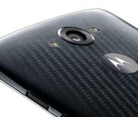 Verizon presentara pronto el Motorola Droid Turbo 2