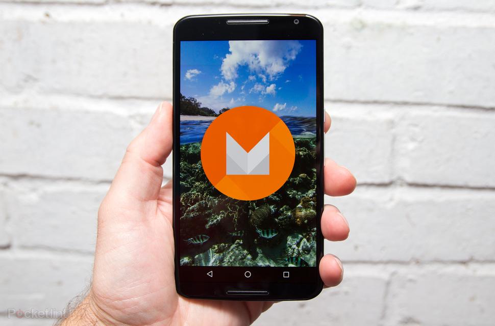 Aclaración de dispositivos Motorola que recibirán Android Marshmallow